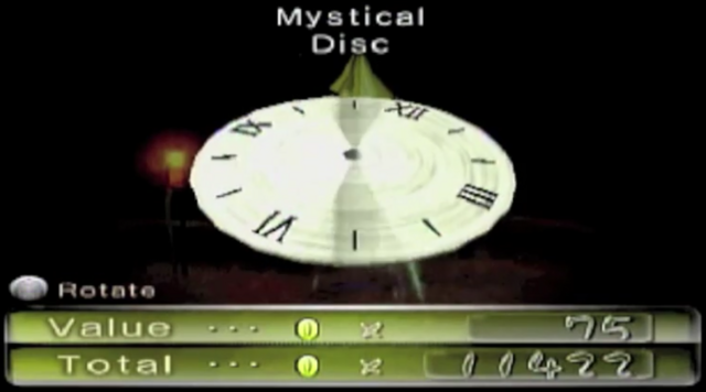File:Mystical.Disk.png