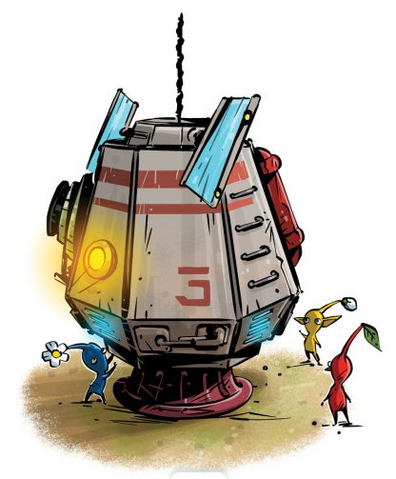 File:Pikmin3ship.png