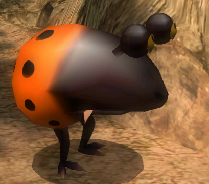 File:Orange Bulborb.png