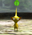 Yellow Pikmin Meet