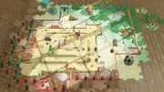 Map 17 jigsaw fortress b