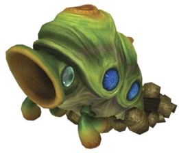 File:261px-Armored cannon larva.png