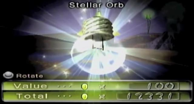 File:Stellar.Orb.png