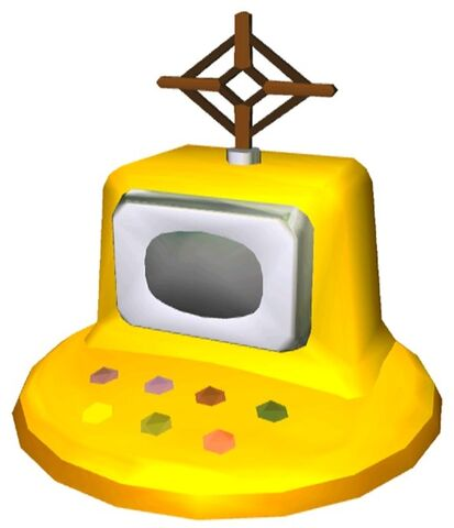 File:AnalogComputerPikmin.jpg