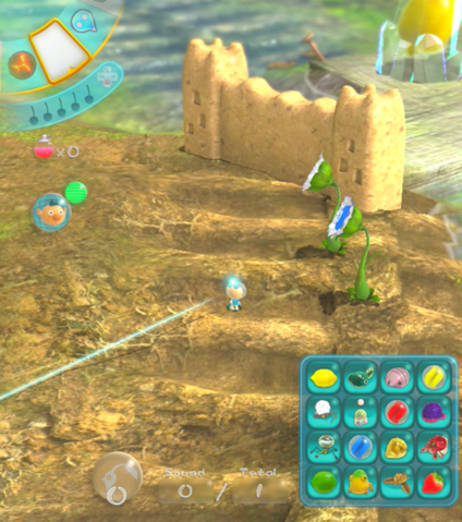 File:Thirsty Desert - Collect Treasure Screen Shot 2014-06-25 04-05-53.png