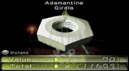 Adamantine.Girdle