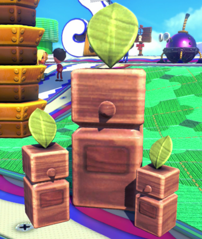 File:Carved Pikmin NL.png