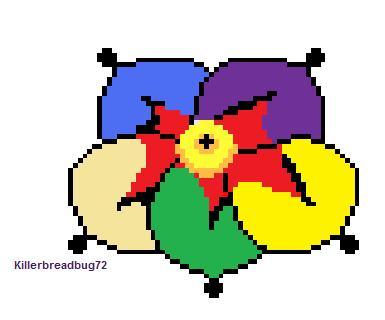File:Morphing Candypopbud.jpg