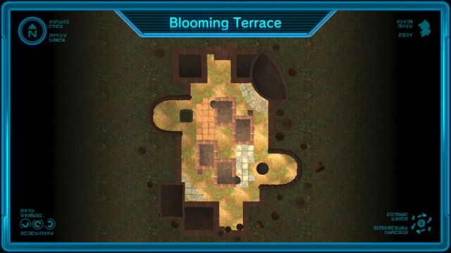 File:Blooming Terrace (Gamepad).jpg