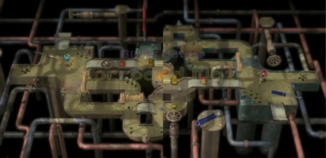 File:Corroded Maze.png