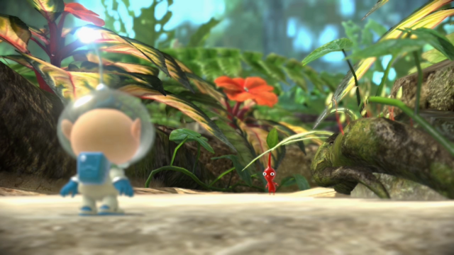 File:Alph Finds Red Pikmin.png