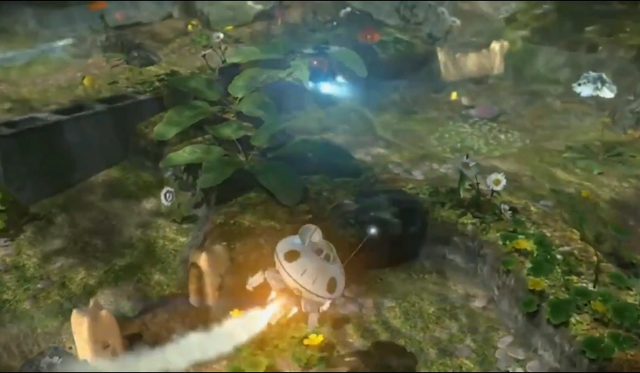 File:Pikmin3 GardenofHope.png