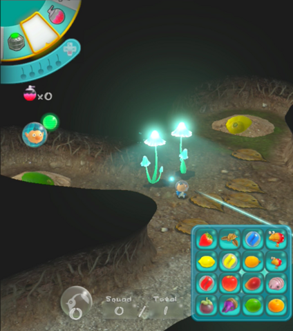 File:Thirsty Desert - Collect Treasure Screen Shot 2014-06-25 04-10-48.png