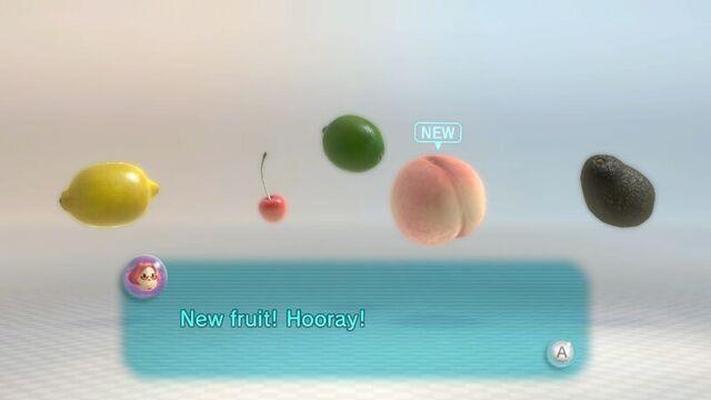 File:Five Fruit.jpg