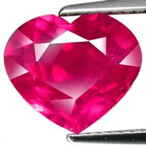 File:Ruby Heart.jpg