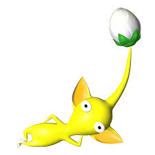 File:A Yellow Pikmin.jpg