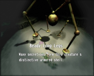 File:Reel2 Beady Long Legs.png