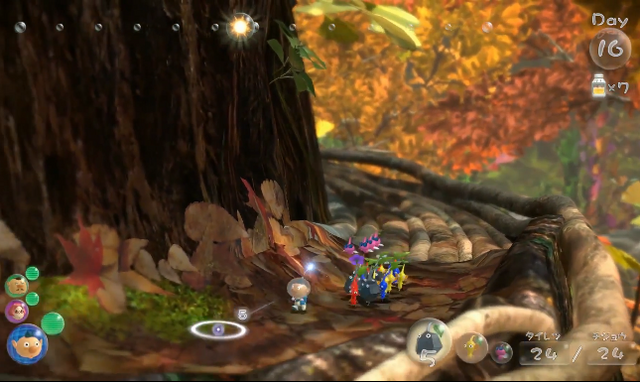 File:Pikmin3 SexyLevelDesign.png