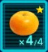 File:Citrus Lump Icon.png