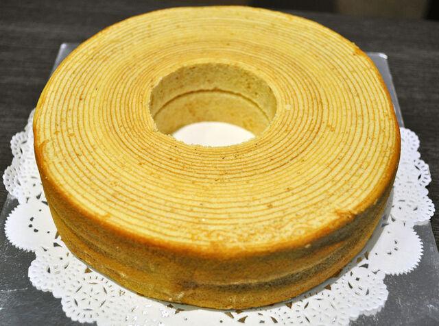 File:Baumkuchen-s.jpg
