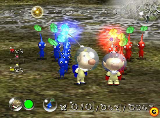 File:Pikmin 2 beta zoom 1.jpg