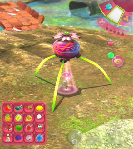 File:Thirsty Desert - Collect Treasure Screen Shot 2014-06-25 04-06-46.png