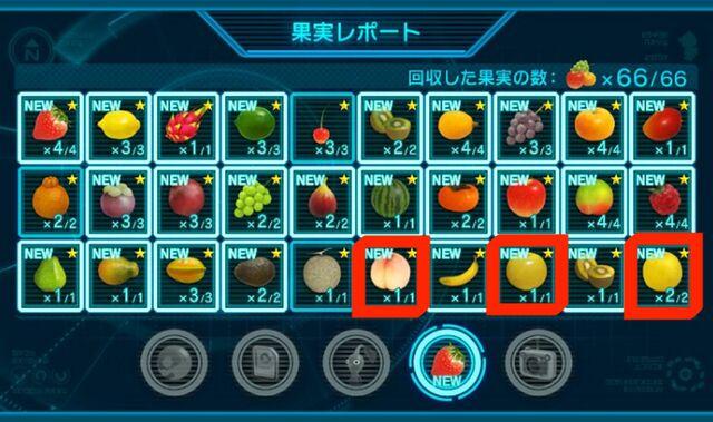 File:3 Missing Fruit.jpg