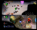 Thumbnail for version as of 16:55, October 8, 2007