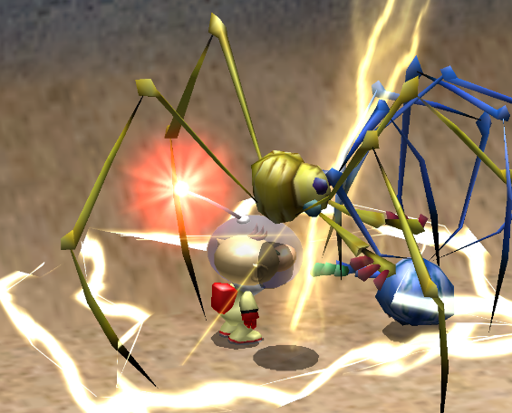 File:Anode Dweevil attack.png