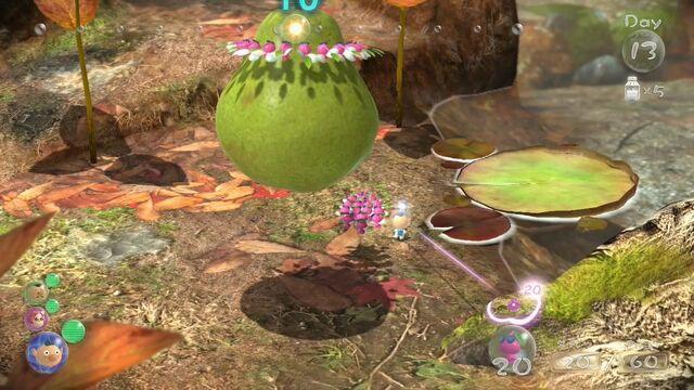 File:Flying Fruit.jpg
