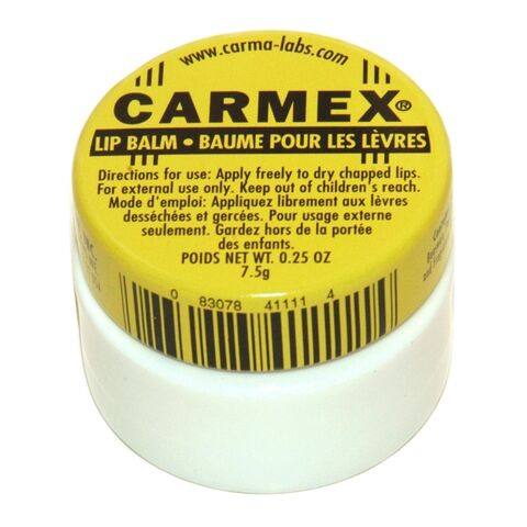 File:Carmex.jpg