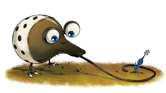File:Pikmin3WhiptongBulborb.png