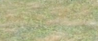 File:Grassterrain.png