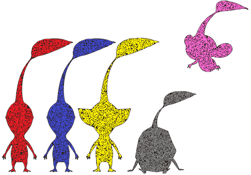 File:Pikmin here.png