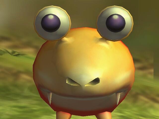 File:Bulborb face.jpg