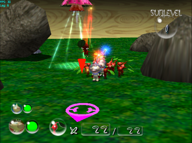 File:Pikmin2.5 custom Level 2.png