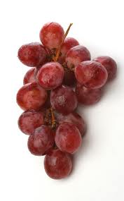 File:Red Grapes.jpg