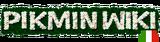 Wiki-wordmark-Italy