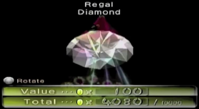 File:Regal.Diamond.png