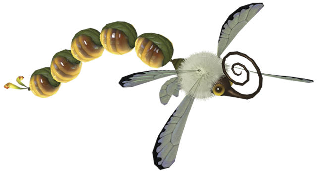 File:Nectarous dandelfly.png