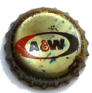 A-amp-W-Root-Beer