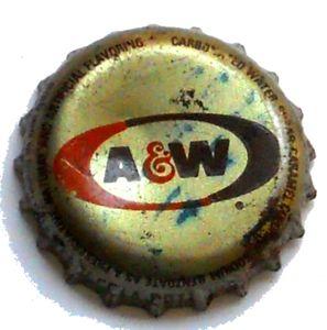 File:A-amp-W-Root-Beer.jpg