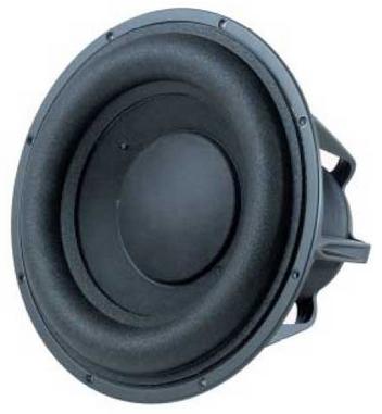 File:Loudspeaker.png