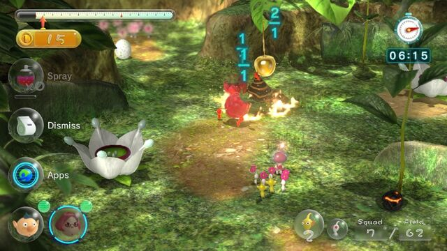 File:WiiU screenshot GamePad 012BD.jpg