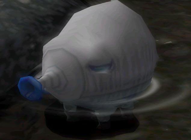 File:Watery Blowhog.png