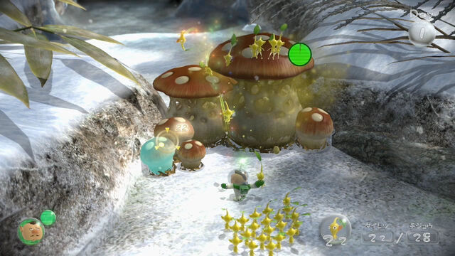 File:Kingcaps.jpg