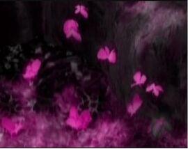 Twilight Spectralids
