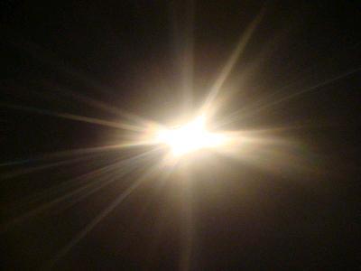File:Light1.jpg