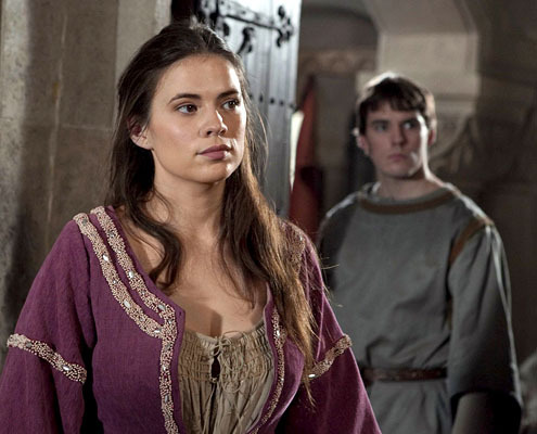 File:Aliena and Richard as Lords.jpg