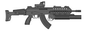 DTMk.10 Mk.4